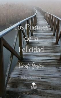 Los puentes de la felicidad