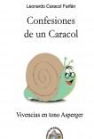 Confesiones de un caracol
