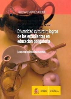 Diversidad cultural y logros de los estudiantes en educación obligatoria. Lo que sucede en las escuelas