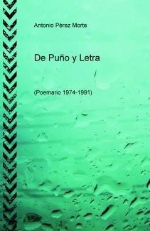 De Puño y Letra