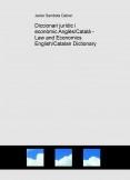 Diccionari jurídic i econòmic Anglès/Català - Law and Economics English/Catalan Dictionary