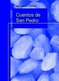Cuentos de San Pedro