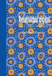 Relatividad digital