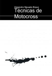 Técnicas de Motocross