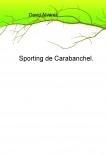 Sporting de Carabanchel