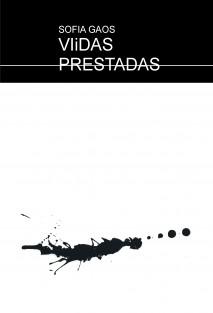 VIDAS PRESTADAS