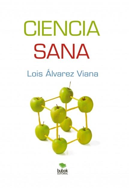 Ciencia sana