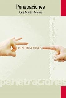 Penetraciones (2ª edición)
