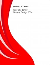Portafolio Johnny Graphic Design 2014
