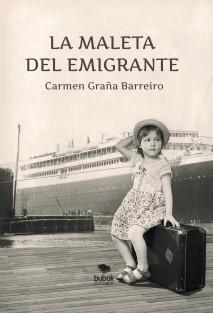La maleta del emigrante