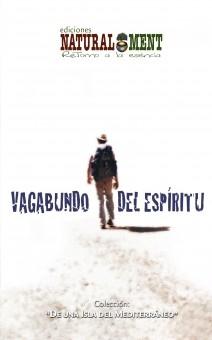 VAGABUNDO DEL ESPIRITU