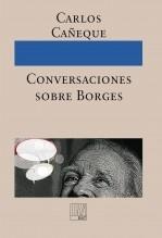 Conversaciones sobre Borges