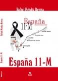 España 11-M