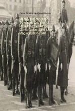 MILITARY HISTORY OF THE DEFENSIVE DOCTRINE OF FRENCH ARMY AND THE CONSTRUCTION OF THE LINE MAGINOT 1930-1940