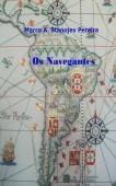 Os Navegantes