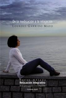 De la medicación a la relajación