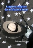 Lugares mágicos en el Sistema Solar