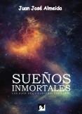 Sueños Inmortales