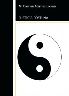 JUSTICIA PÓSTUMA