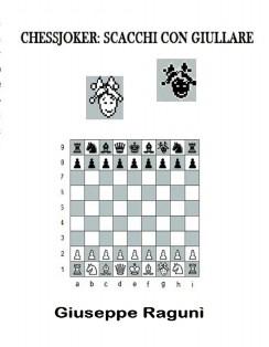 Chessjoker: Scacchi con giullare