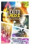 EL ÉXITO DEL JEDI INTERIOR.