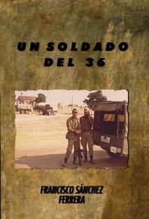 UN SOLDADO DEL 36