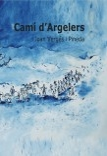 Camí d'Argelers