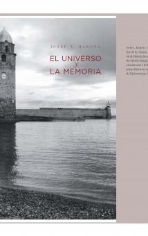El Universo y la Memoria