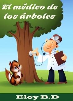 El médico de los árboles