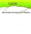 MELANOMAS EN ATENCION PRIMARIA