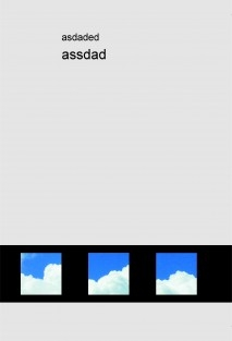 assdad