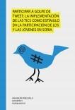 Participar a golpe de Tweet