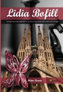 LIDIA BOFILL