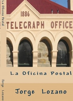La oficina Postal
