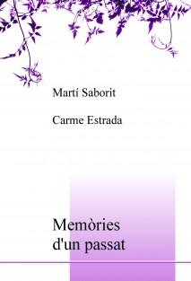 Memòries d'un passat