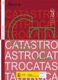 REVISTA CATASTRO Nº 78 LIBRO_E