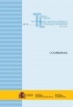 """TEXTO LEGAL Nº 13 """"COOPERATIVAS"""" (ACTUALIZACIÓN NOVIEMBRE 2013)"""