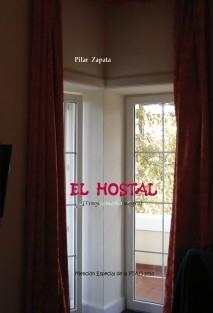 EL HOSTAL