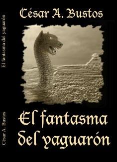 El fantasma del yaguarón