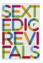 Libro Sexto Número Revista Falsaria - Febrero 2014, autor Red Social Falsaria