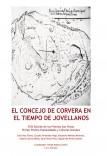 El Concejo de Corvera en el Tiempo de Jovellanos