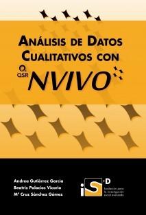 Análisis de Datos Cualitativos con QRS NVivo