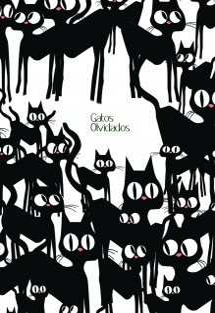 Gatos Olvidados