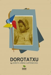 Dorotatxu