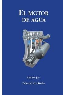 El Motor de Agua