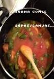 A Cozinha Da Minha Infancia Sopas/Caldos/Canjas/