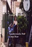Apaixonada Por Uma Star