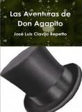 Las Aventuras de Don Agapito