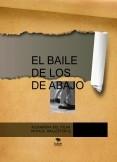 EL BAILE DE LOS DE  ABAJO-COMPLETO