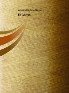 El Gamín